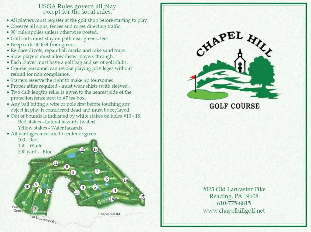 Chapelhillscorecard2-1024x765